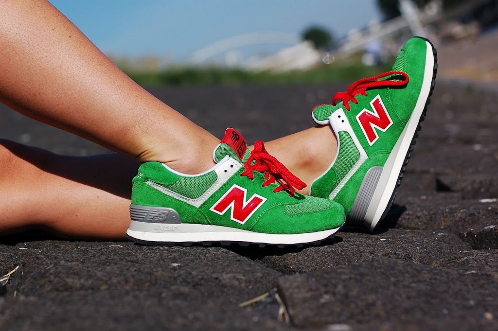 the balance daily sweepstakes giveaway new balance sneakers by coef daily nonsense 8218