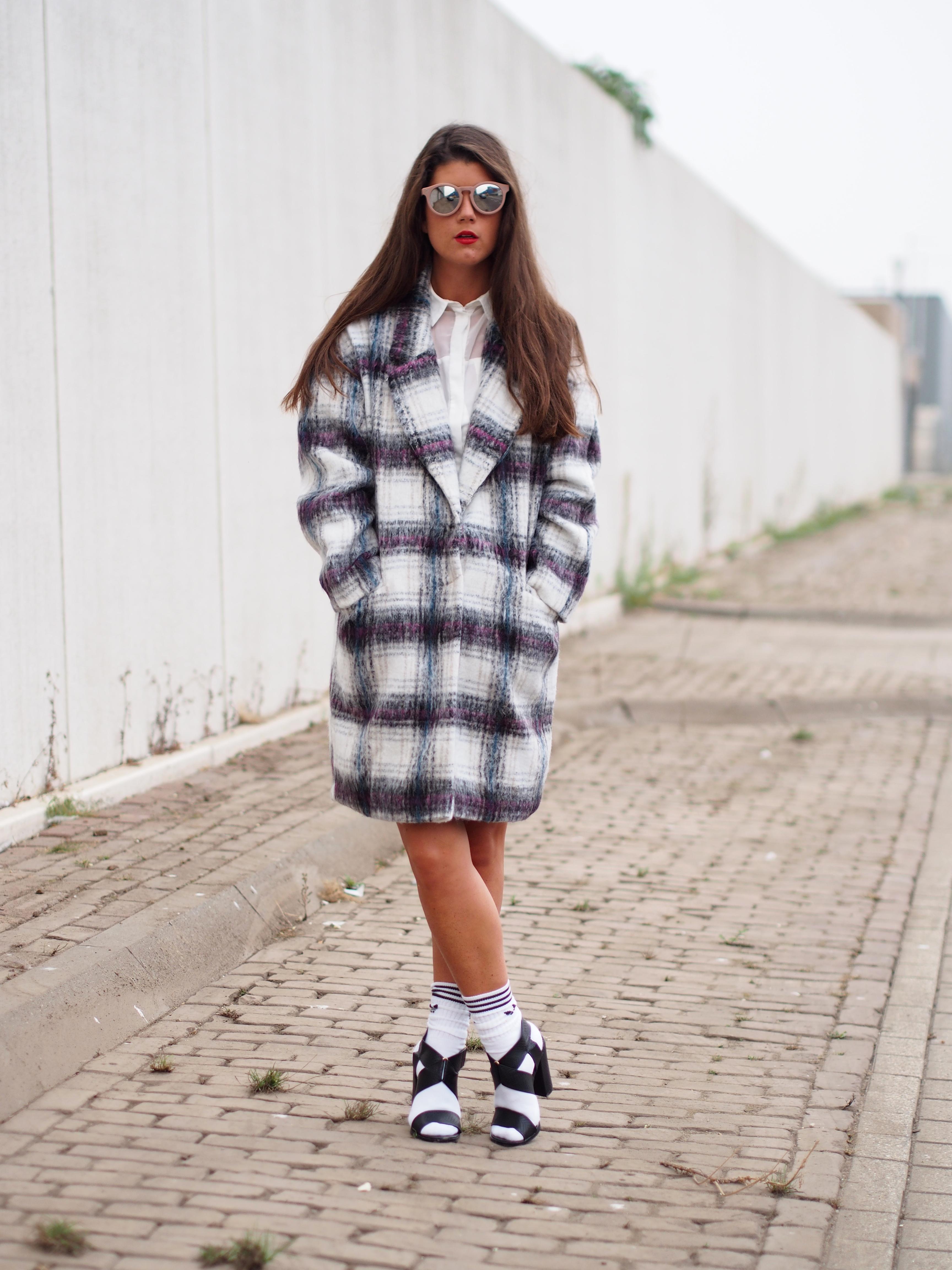Primark Arnhem outfit OOTD