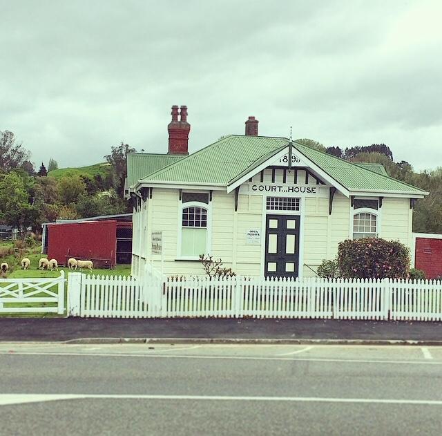 New Zeeland Citytrip Anneloes Travel
