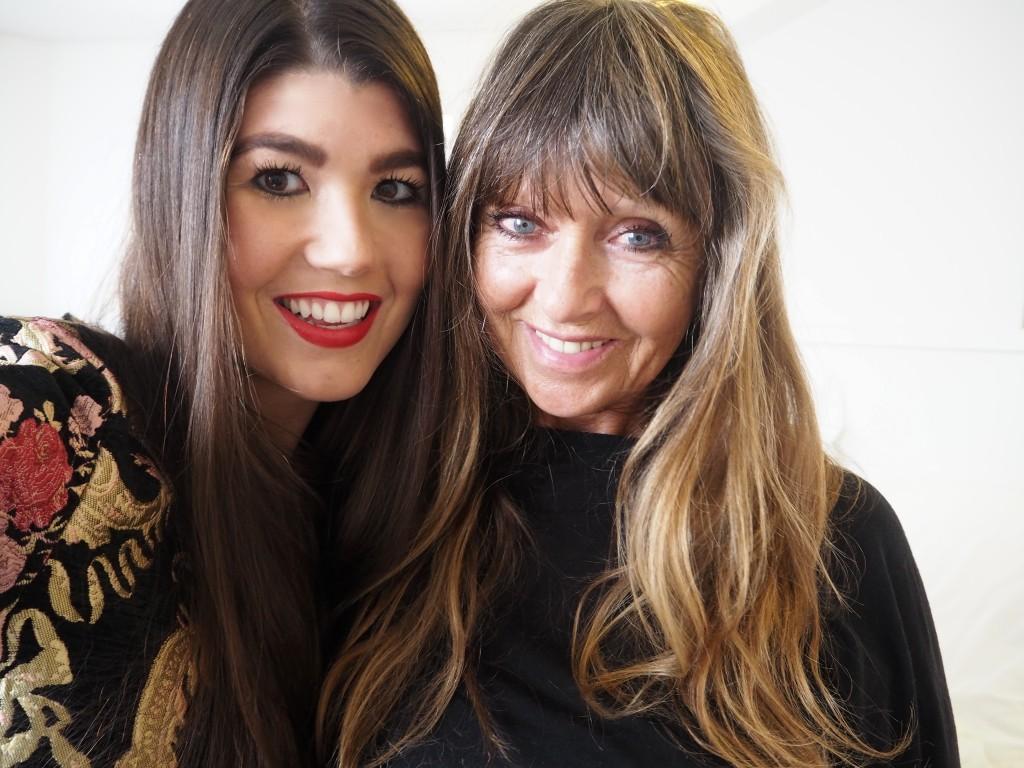 Hotel Memmo Alfama Lisbon Citytrip Olympus PEN Generation E-PL7 dress Chicwish together with Gaby Speckbacher