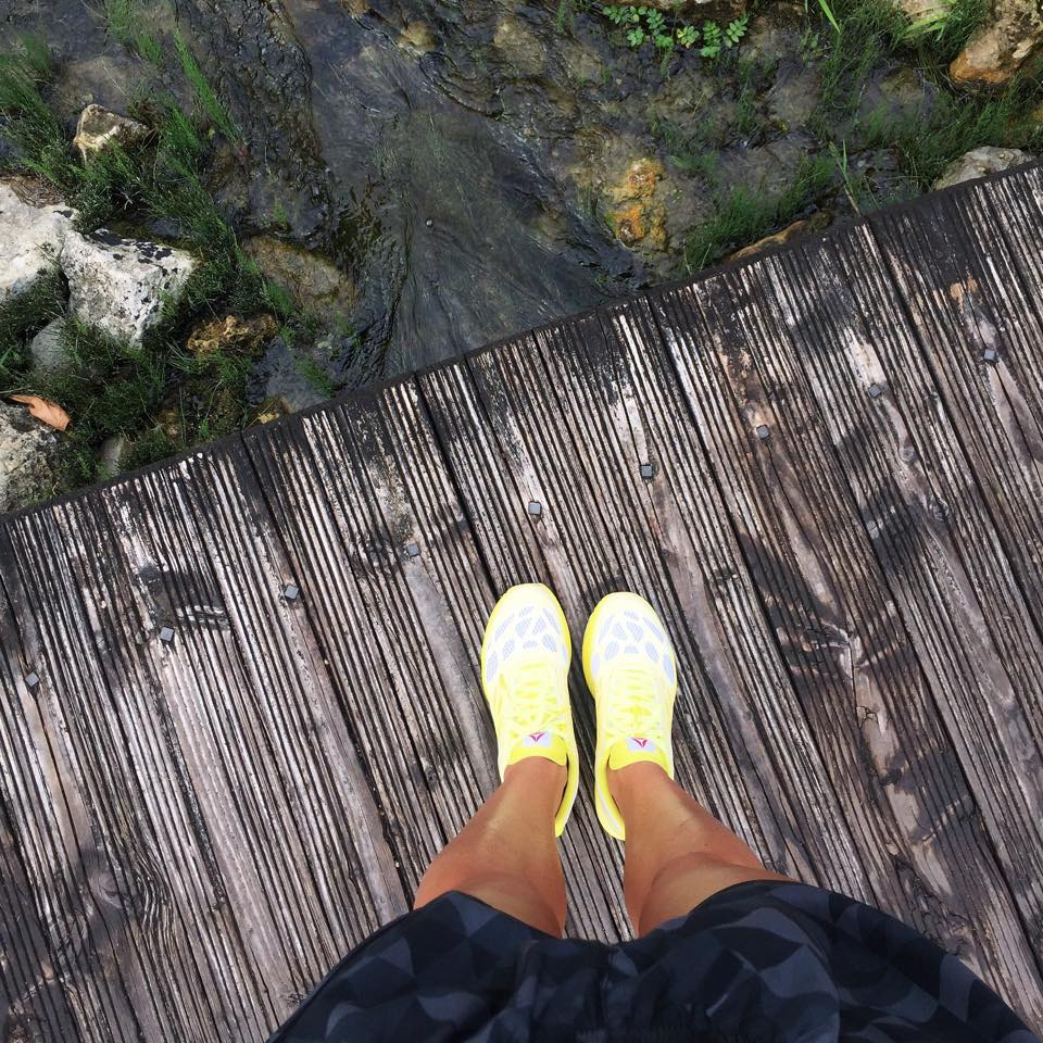 Fashionista Chloe Royal Mougins Golf OOTD diary fashionblogger