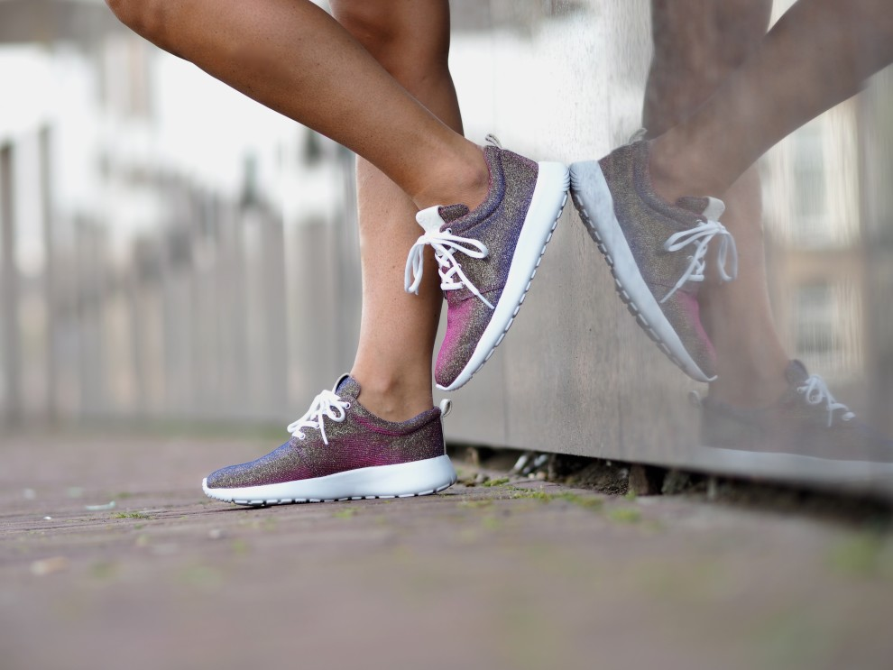 HOW TO WEAR: EST1842 SNEAKERS WAALKADE CASIONO NIJMEGEN FESTIVAL OOTD FASHIONBLOGGER