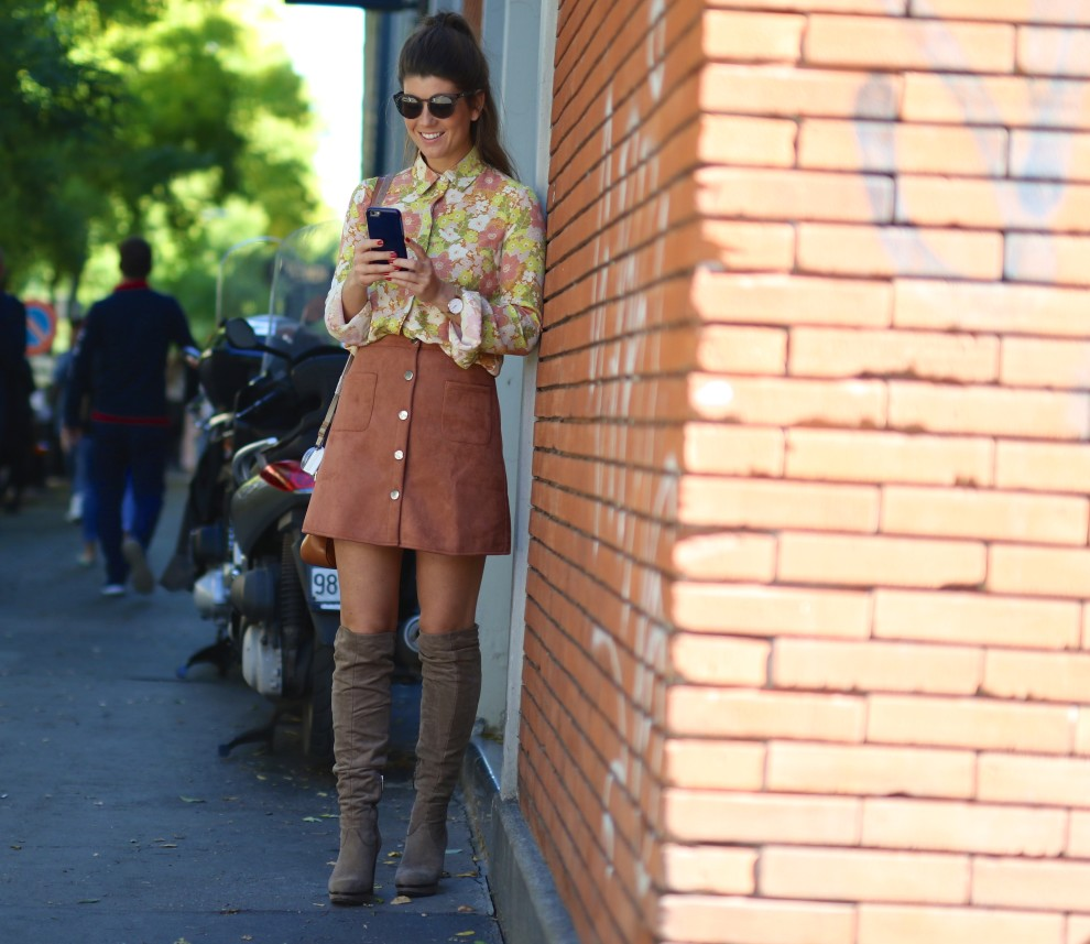 "<a href=""http://chloesterk.nl/wp-content/uploads/2015/09/0C4A2209.jpg""><img class=""alignnone wp-image-20809 size-large"" title=""TEL AVIV STREET STYLE OOTD MILAN FASHIONWEEK MFW "" src=""http://chloesterk.nl/wp-content/uploads/2015/09/0C4A2209-990x660.jpg"" alt=""TEL AVIV STREET STYLE OOTD MILAN FASHIONWEEK MFW "" width=""990"" height=""660"" /></a>"