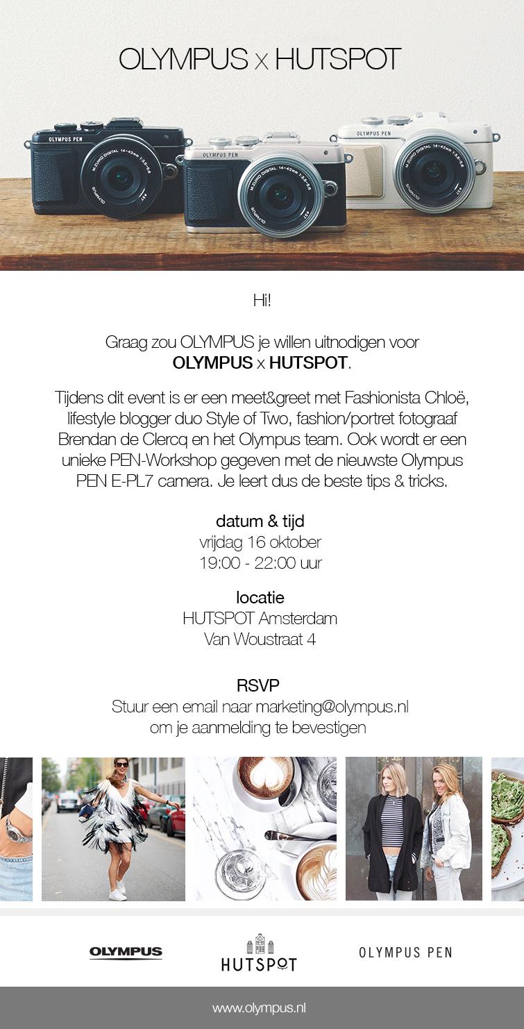olympus-x-hutspot-WEB-1