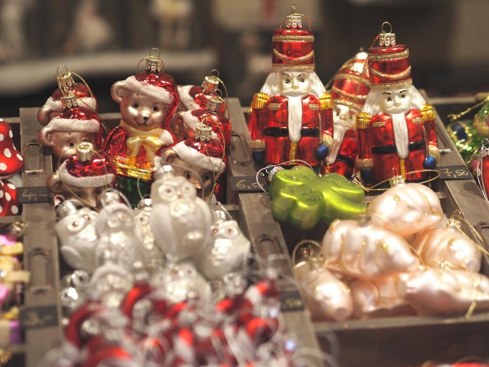 CHRISTMAS GETAWAY WITH OTTERBOX AT HYATT REGENCY DUSSELDORF OOTD FASHIONBLOG