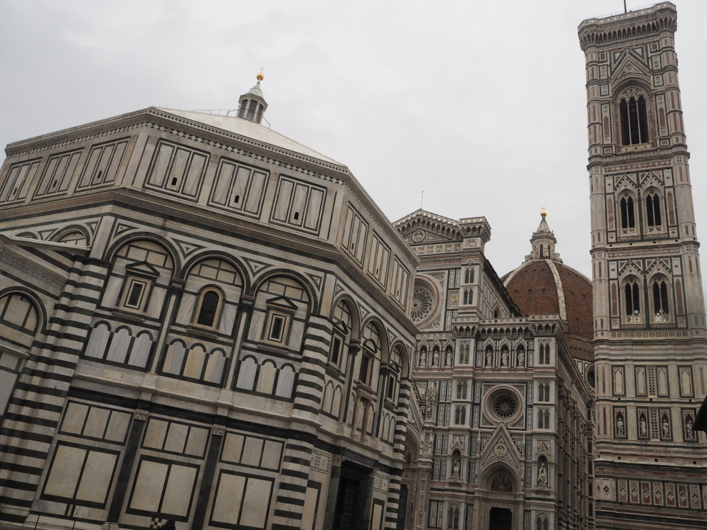 FLORENCE HOTSPOTS FASHIONBLOGGER WHAT TO DO IN FLORENCE FIRENZE