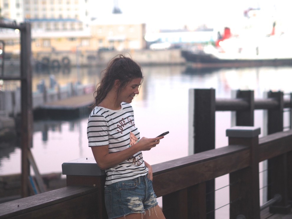 TRAVEL TIPS CAPE TOWN WATERFRONT FASHIONISTA CHLOE