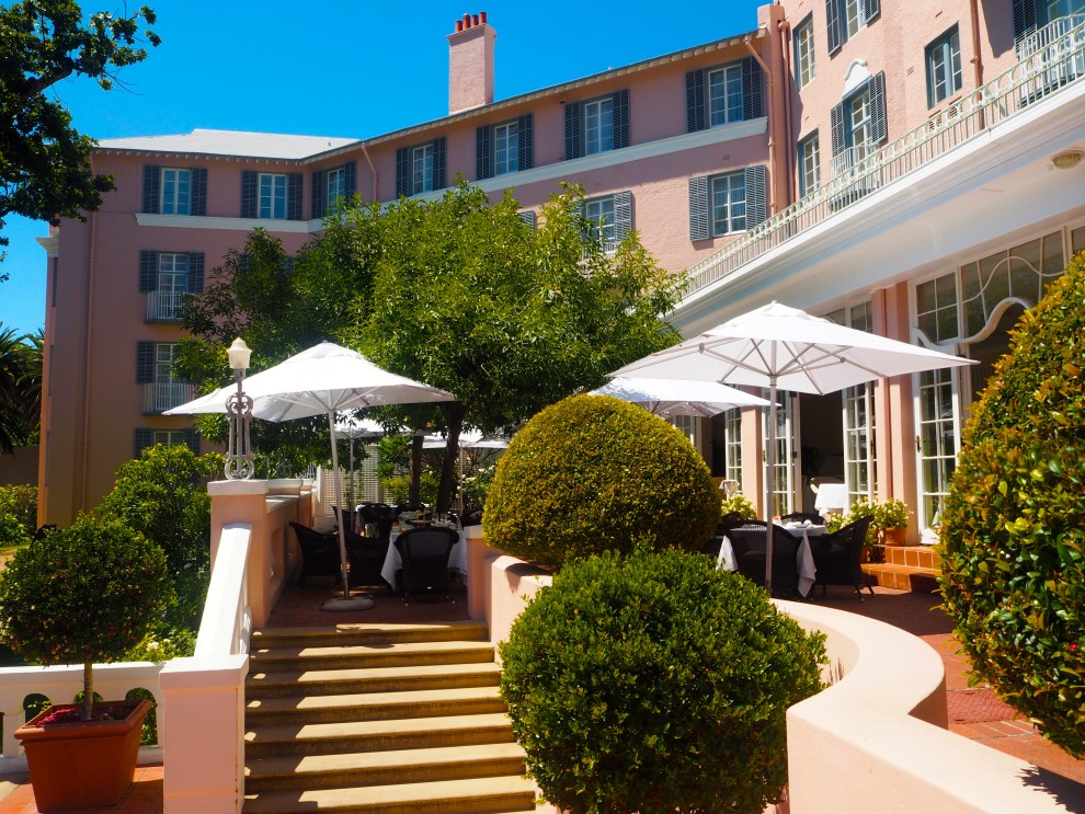 HIGH TEA BELMOND MOUNT NELSON HOTEL CAPE TOWN - AFTERNOON TEA HOTSPOT WHAT TO DO IN CAPETOWN