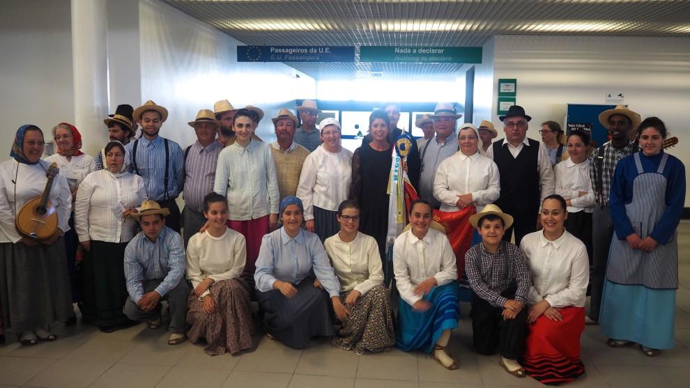 OLYMPUS DIGITALAZOREN Pico Wine Yards tui nederland Azores travel blogger