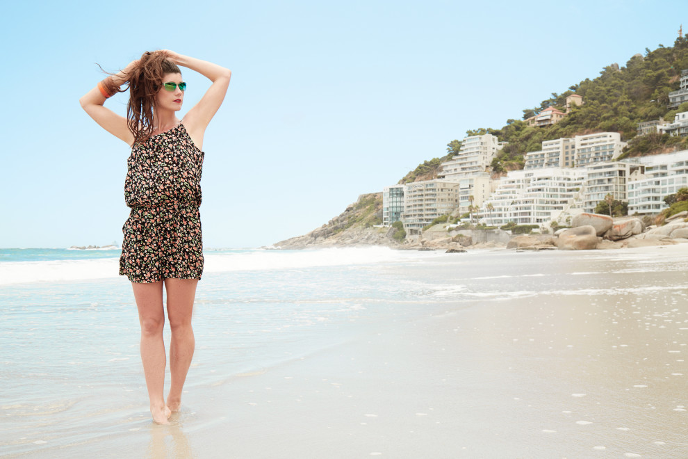 NW&J photoshoot cape town kaapstad zuid afrika fashionistachloe travelblog