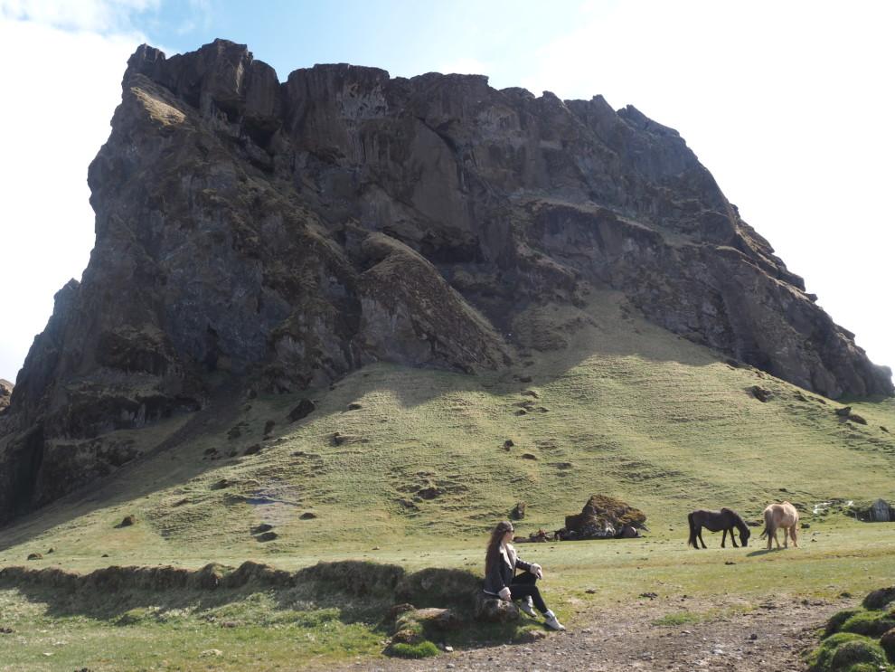 Alle tips voor een reis naar Ijsland