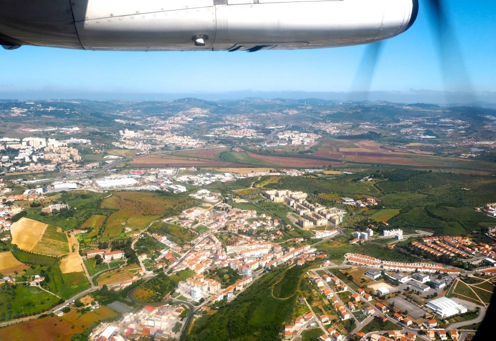 PORTUGAL PRESS TRIP FASHIONISTA CHLOE PORTO