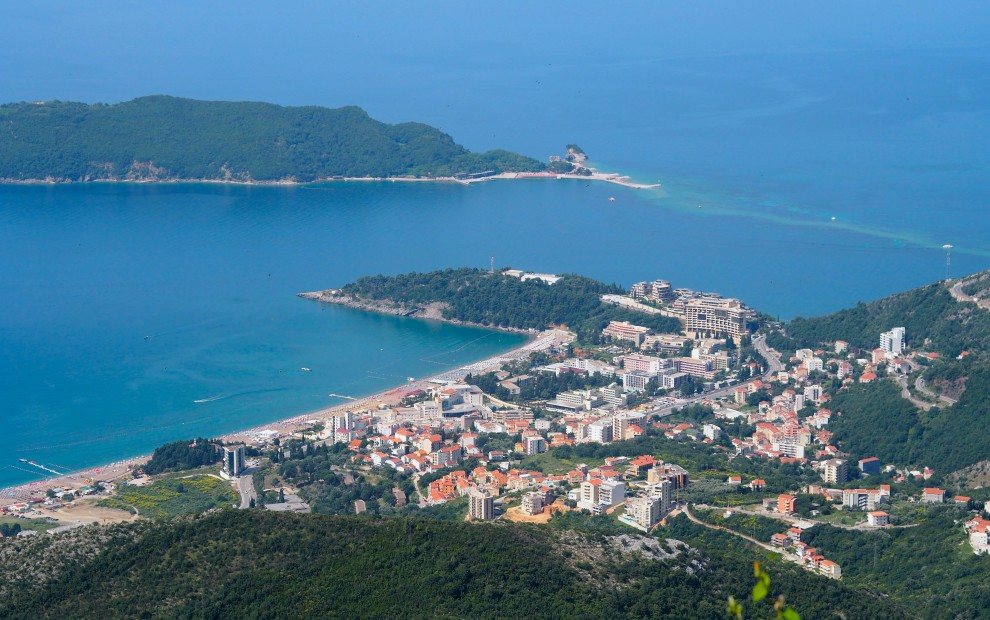 MONTENEGRO THE PLACE TO BE WHAT TO DO IN MONTENEGRO KOTOR CETRINJE