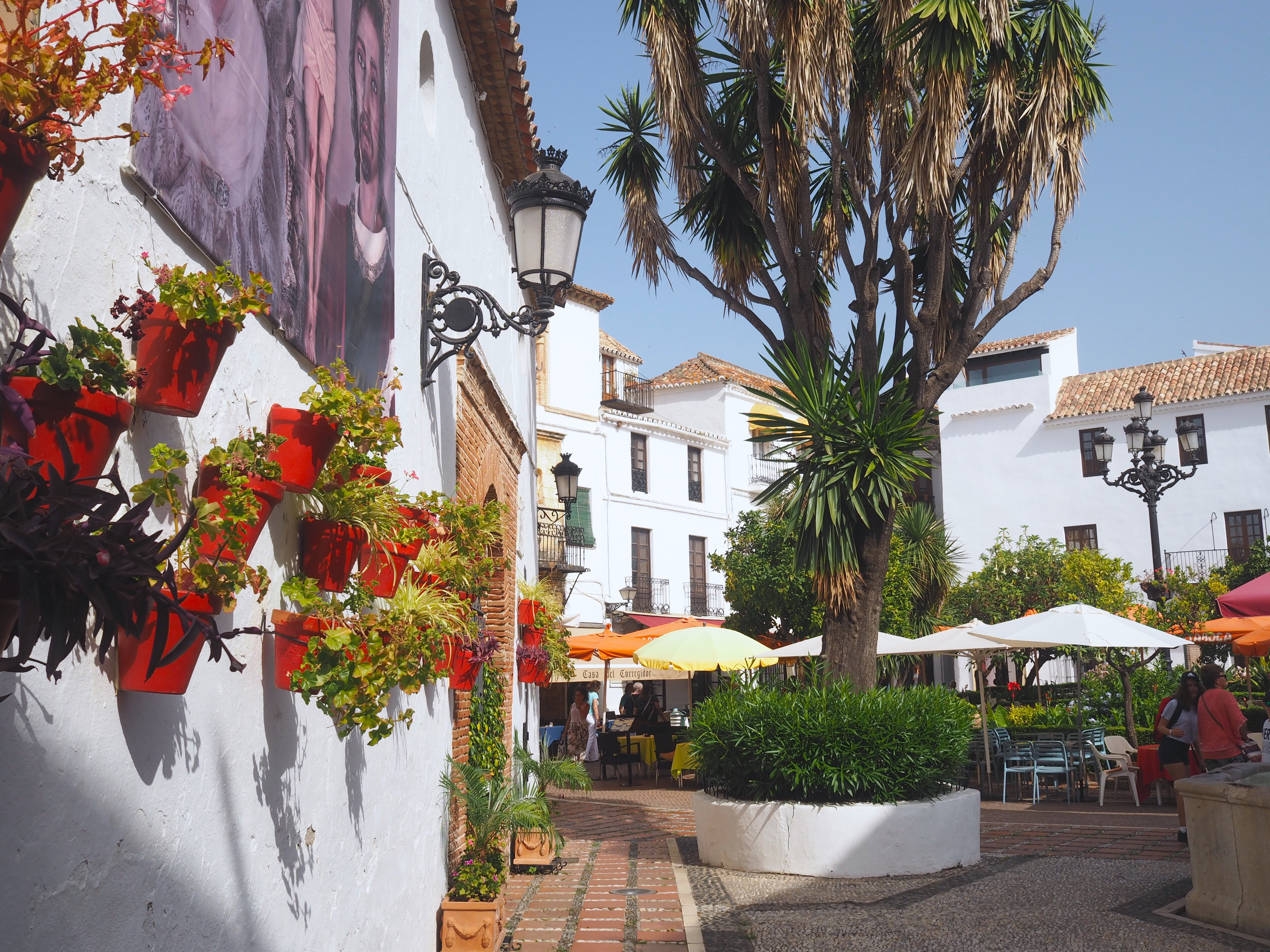 weather porto heli with Travel Marbella Nikkibeach on 35 Most Exotic Destinations For Your Next Vacation additionally Organigramma together with Greece besides Calgary  Canada furthermore Grecia.