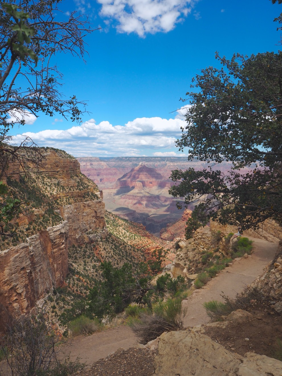 GRAND CANYON ARIZONA TRAVEL HOTSPOTS USA ROADTRIP