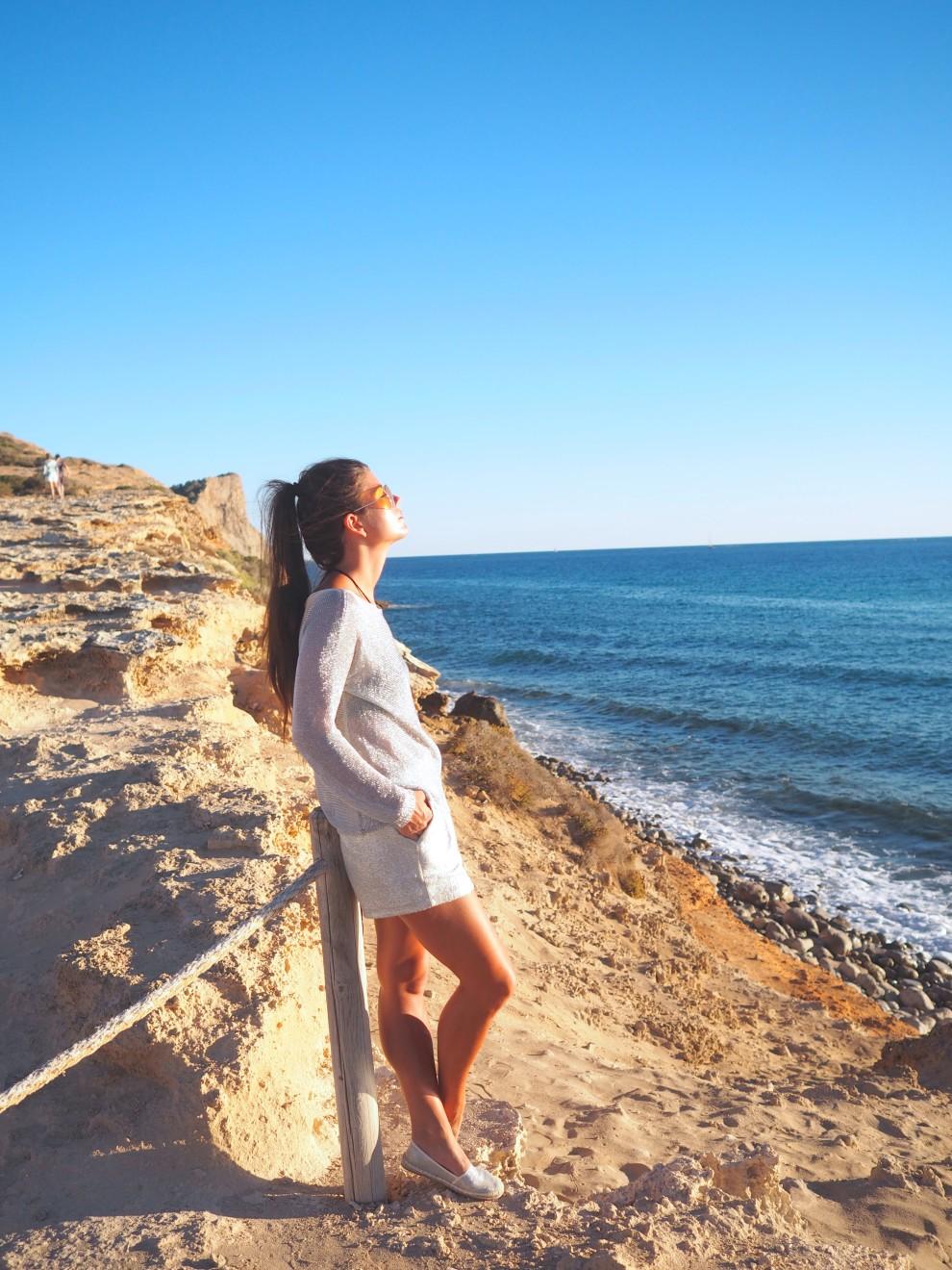 ES CAVALLET IBIZA travel