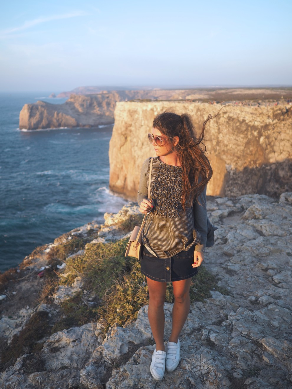 XACUS SHIRTS IN PORTUGAL