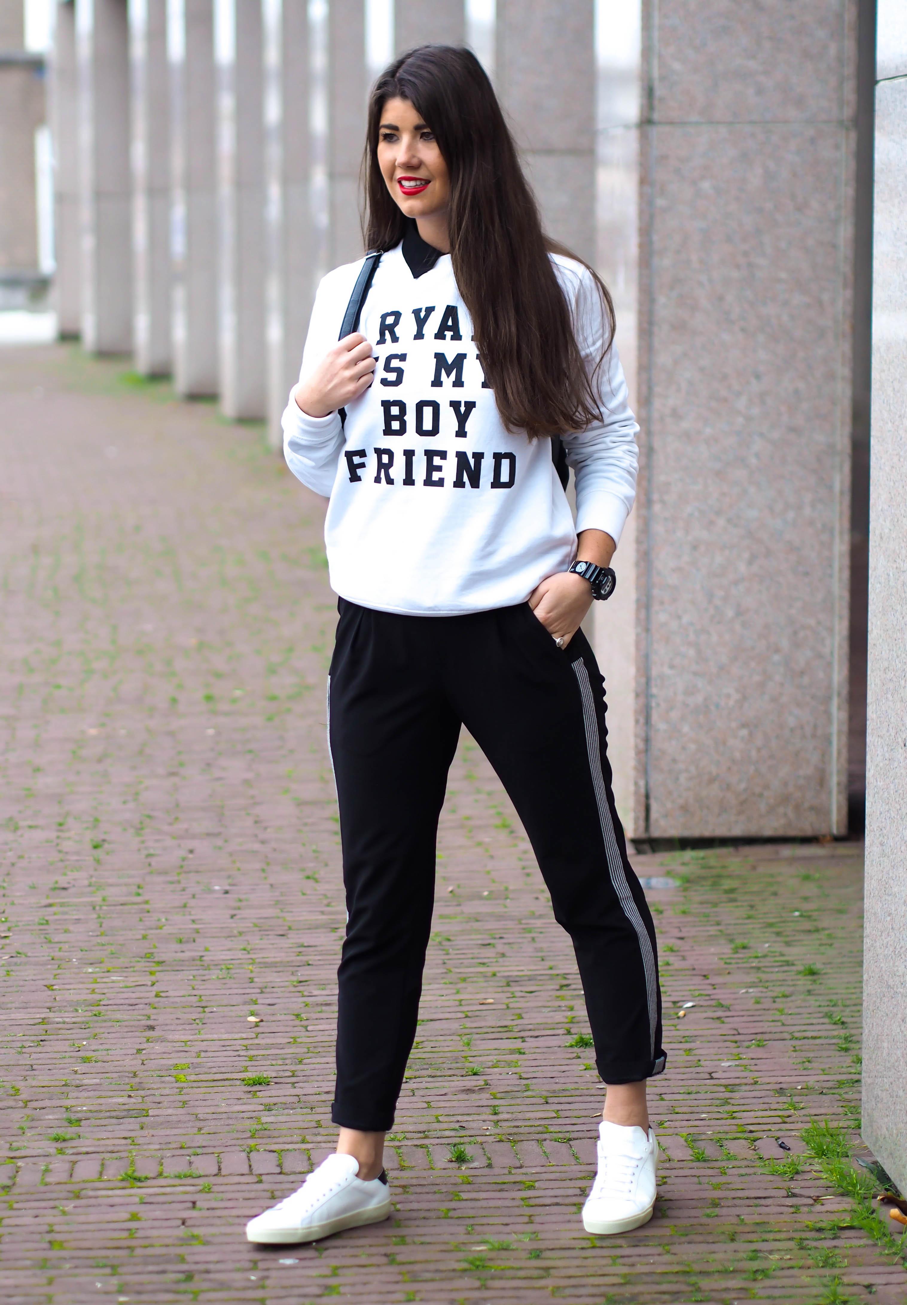 fashionista chloe fashionblogger 2014