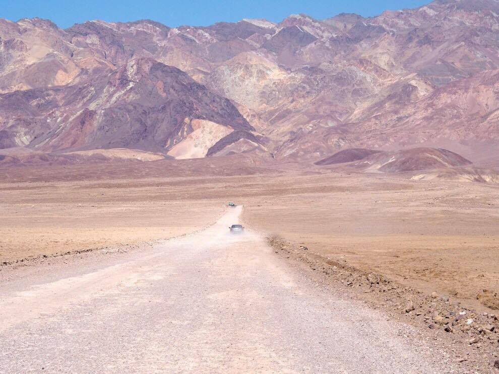 DE VIJF TIPS VOOR EEN PERFECTE USA WEST COAST ROADTRIP DEATH VALLEY AMANDINE HACH LES BERLINETTES