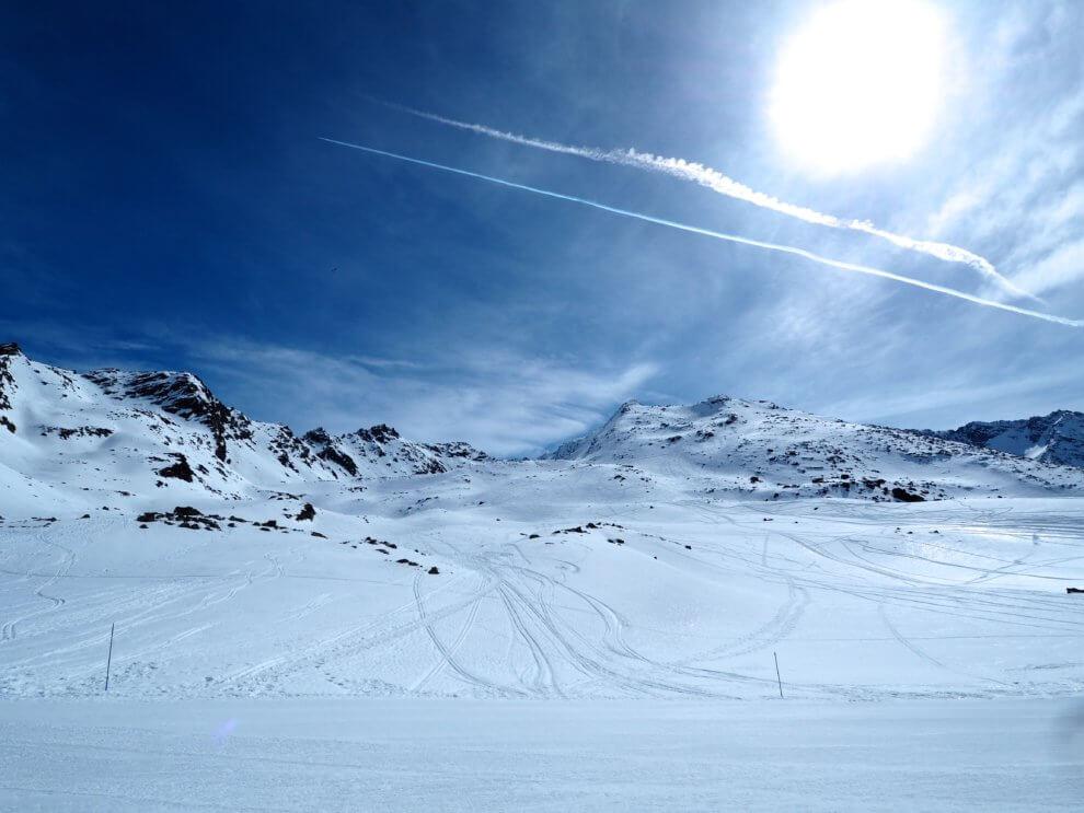 La Folie Douce Val Thorens Frankrijk ski-vakantie opening seizoen 2018