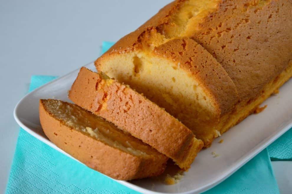 zo maak je in een handomdraai de lekkerste hollandse boerencake