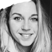 Adinda Van Eijk