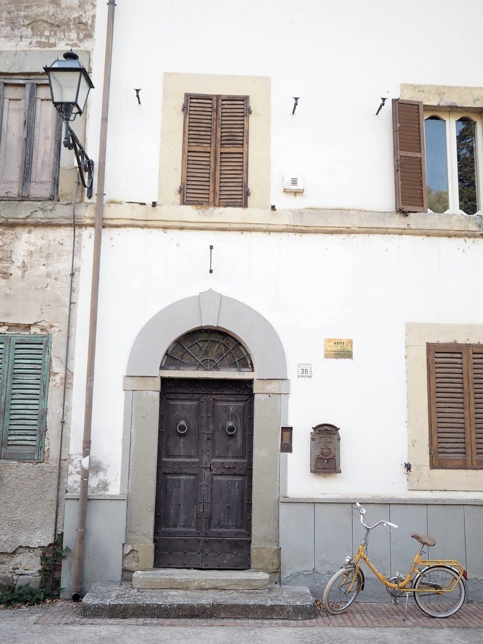 10x dit moet je doen in het Italiaanse Umbrie Isola Maggiore