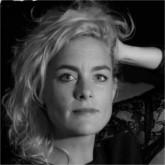 Marieke Zomerdijk