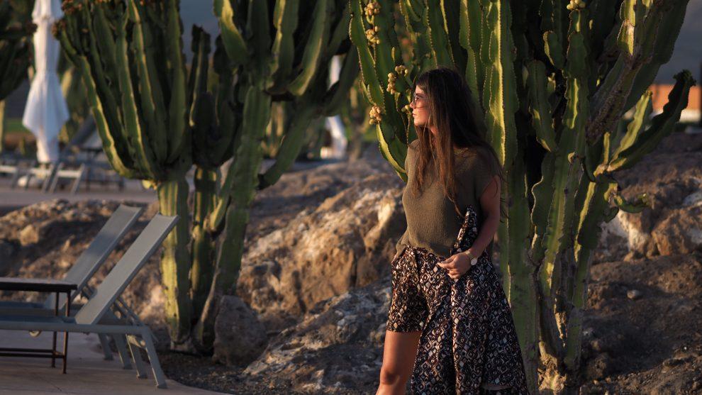 Drie perfecte bestemmingen om de winter te ontvluchten Gran Canaria