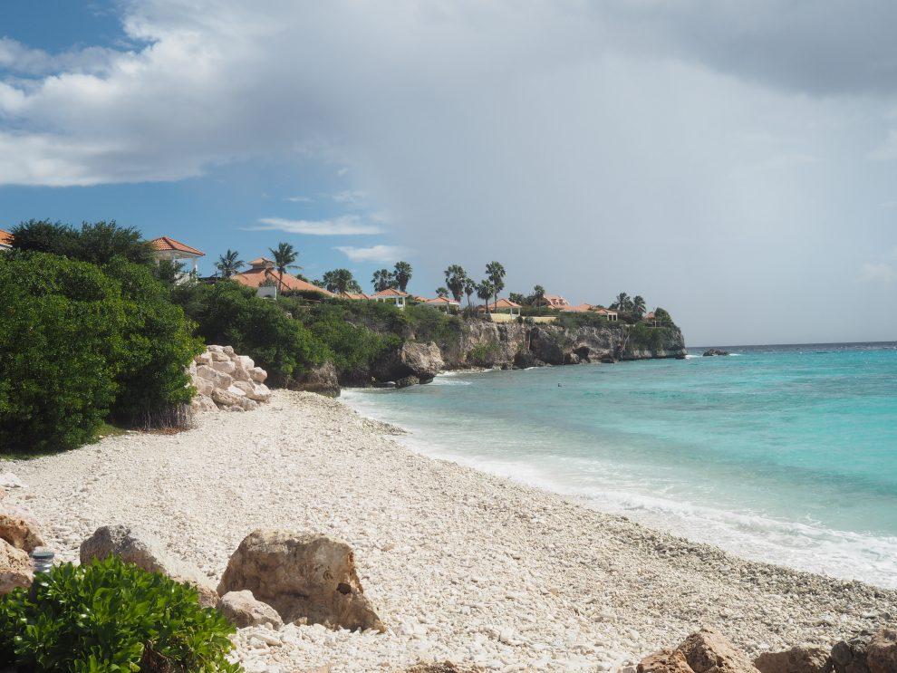 Drie perfecte bestemmingen om de winter te ontvluchten Curaçao