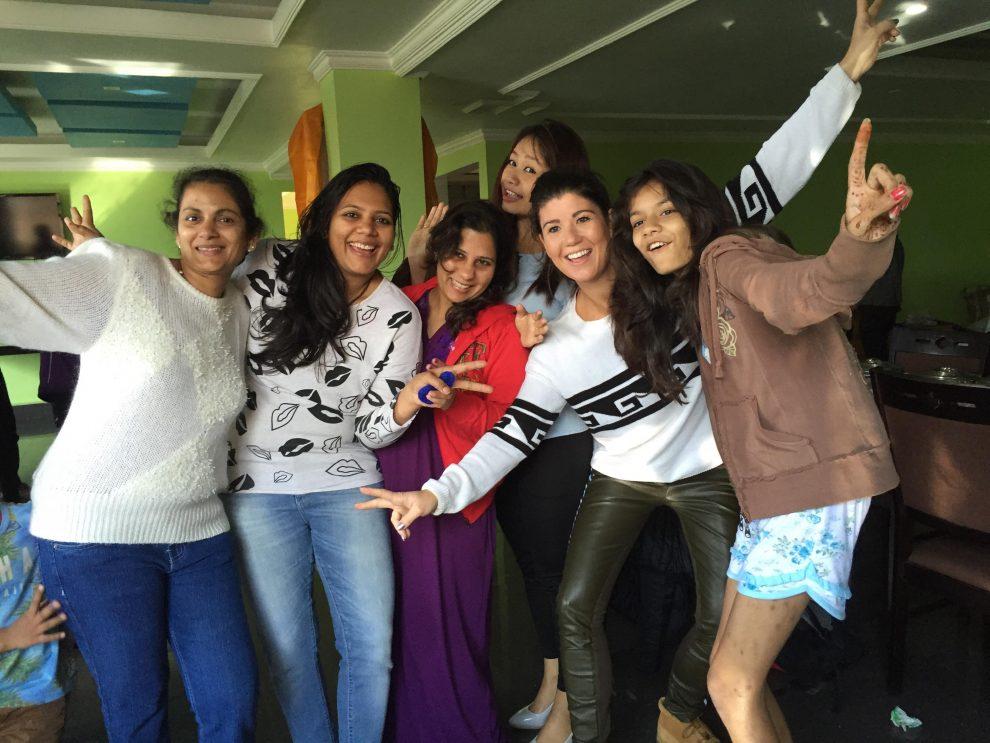 Dit zijn de vijf voordelen van alleen reizen Arunachal Pradesh India
