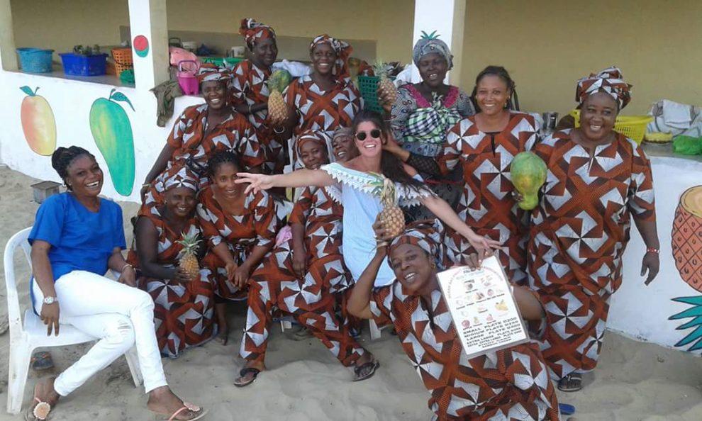vakantie naar Gambia. Aanrader of niet? Dingen doen in Gambia