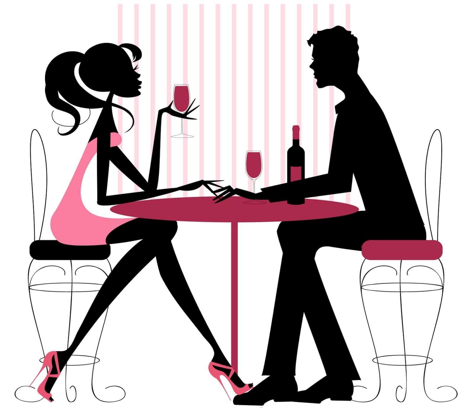 Huwelijk niet dating sinopsis EP 10