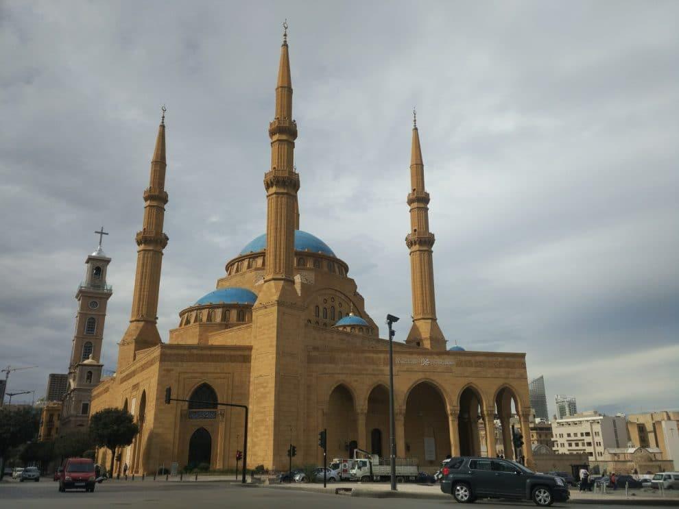 Dé gids voor een korte trip naar Libanon