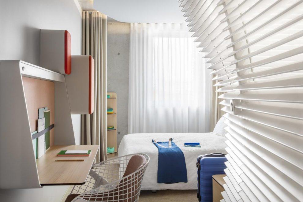 De gids en tips voor een weekend Cannes - (Budget vriendelijke) hotels in Cannes Okko Hotel