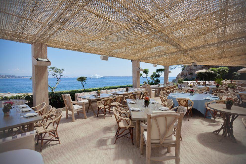De gids en tips voor een weekend Cannes, de leukste activiteiten in Cannes Ste Marguerite en St. Honorat