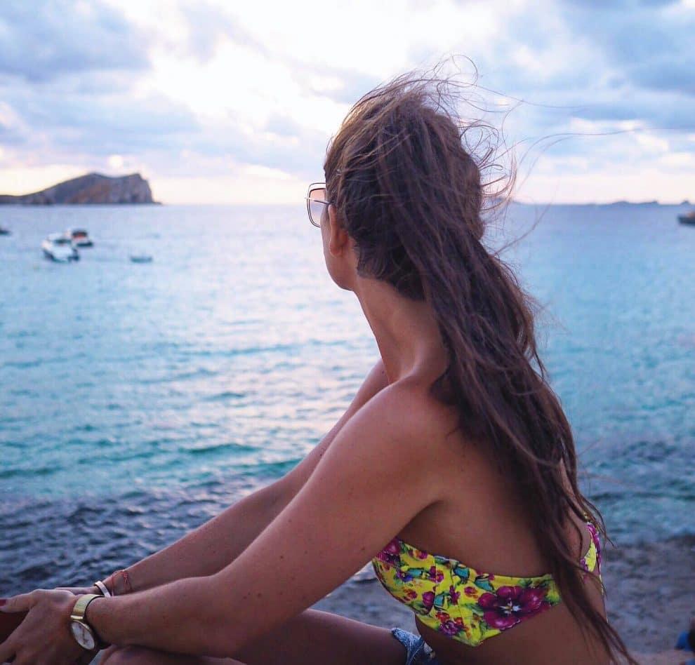Magisch Ibiza, Wat te doen op Ibiza, tips
