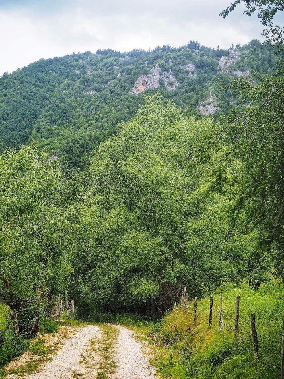 DrelajVillage - 1 dag in Kosovo - Balkan roadtrip - Reizen in Kosovo