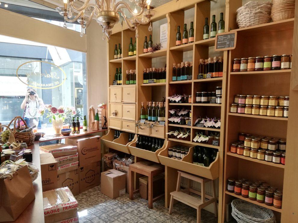 Budget weekend naar Maastricht Adriaan de Smaakmaker