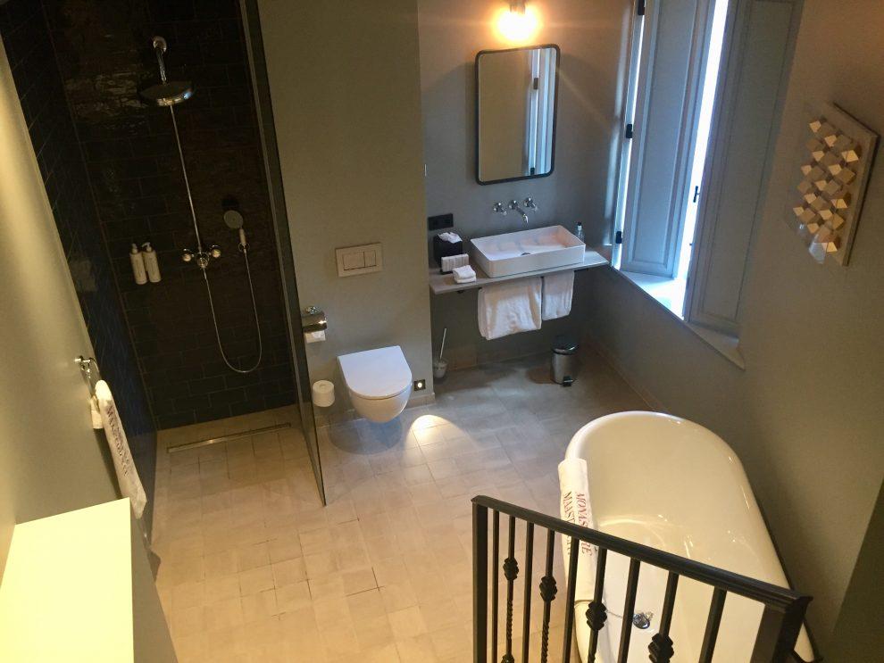 weekendje weg naar Maastricht, romantisch uitje bij hotel Monastère
