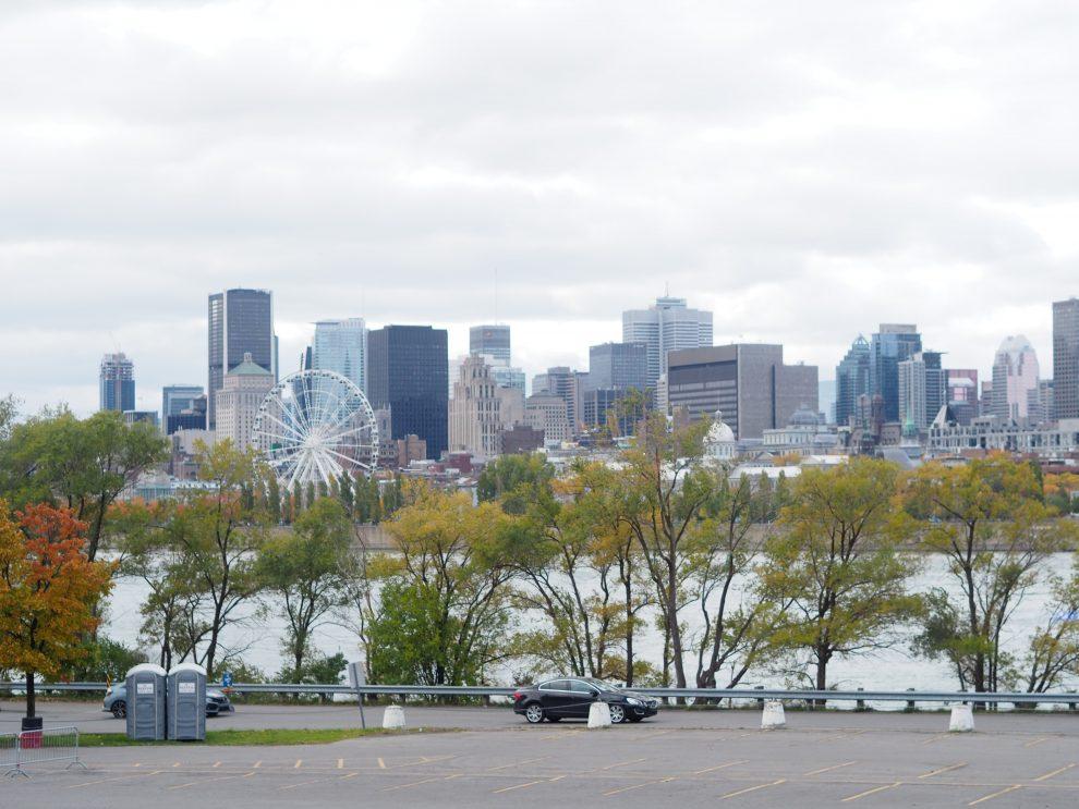 citytrip Montréal Canada de leukste bezienswaardigheden