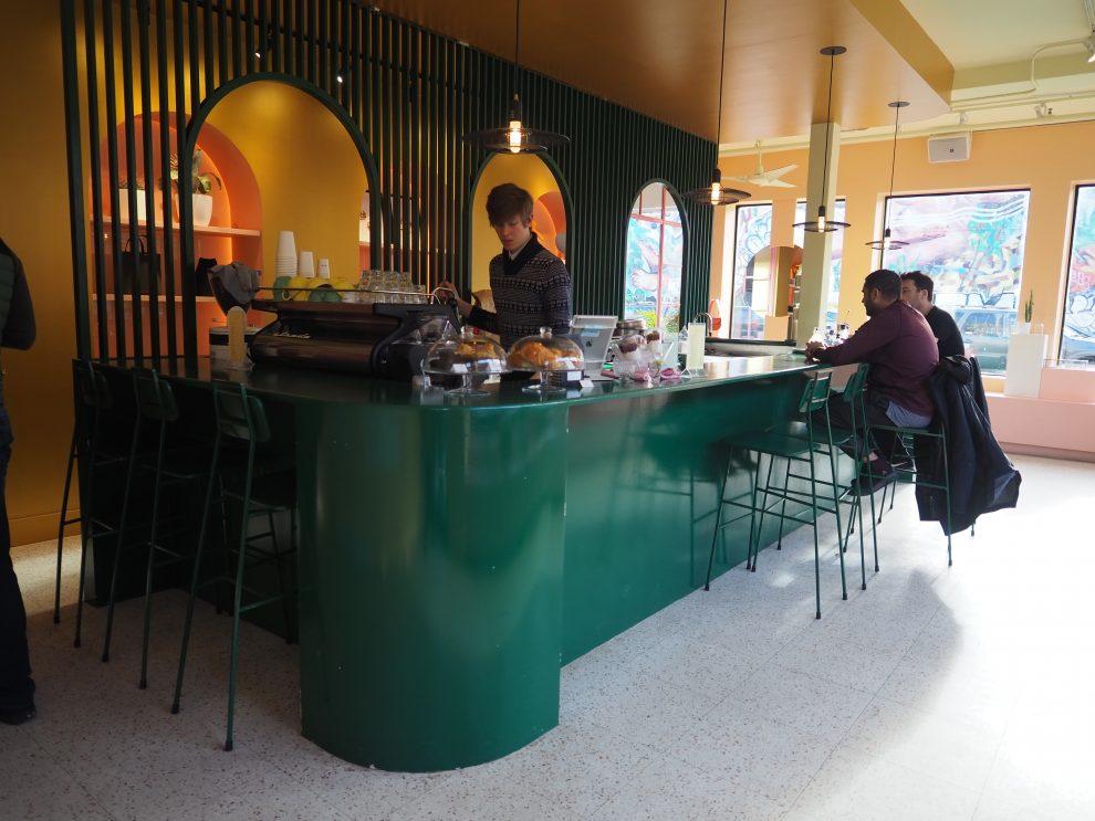 citytrip Montréal Canada de leukste bezienswaardigheden Instagram restaurants Pastel Rita