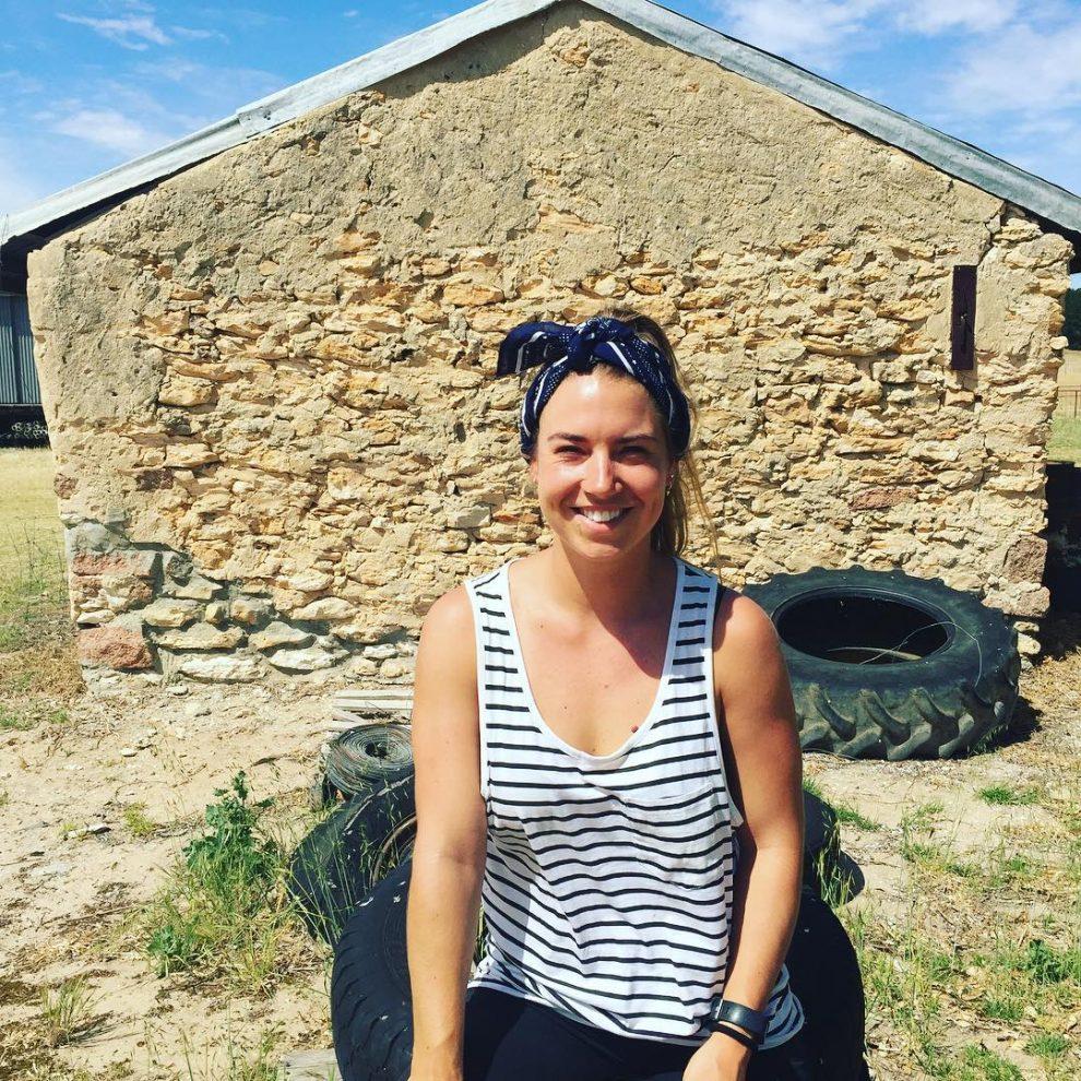 Werken in Australië. Vijf dingen die je wilt weten over the outback.