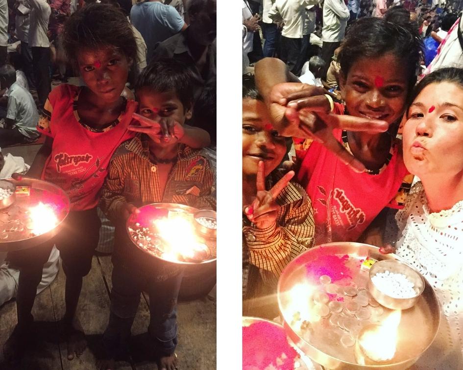 15 hoogtepunten voor een reis naar India Varanasi