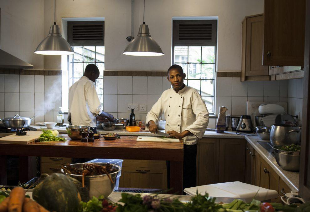 safari in tanzania Onsea house Arusha restaurants in Arusha Jobortunity