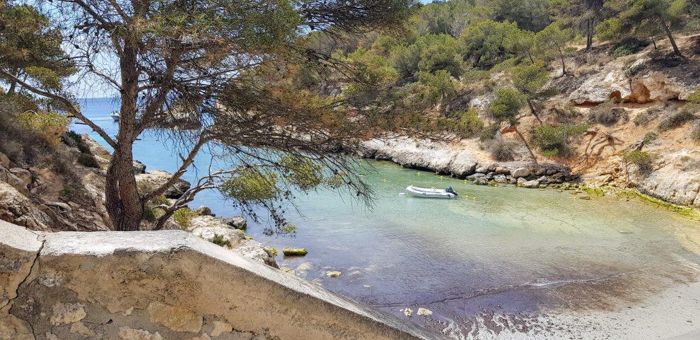 Vakantie op Mallorca Galilea