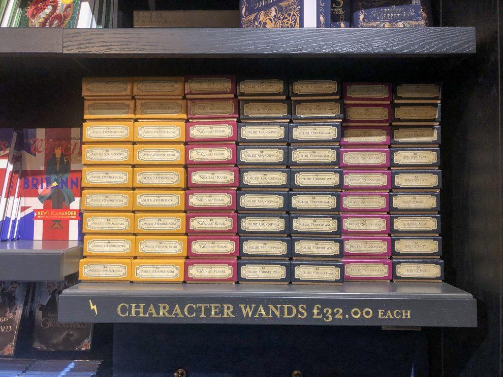 bezoek aan de Harry Potter Studio Tour in London. Dit de beste tips voor een dagtrip vanuit Londen. Nieuwste attractie Gringotts Wizarding Bank