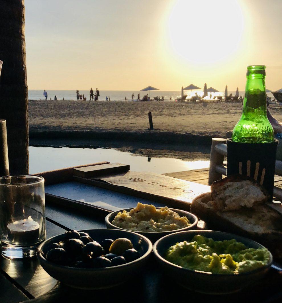 Eerste keer op vakantie naar Bali. 21-daagse reisroute & 10 tips