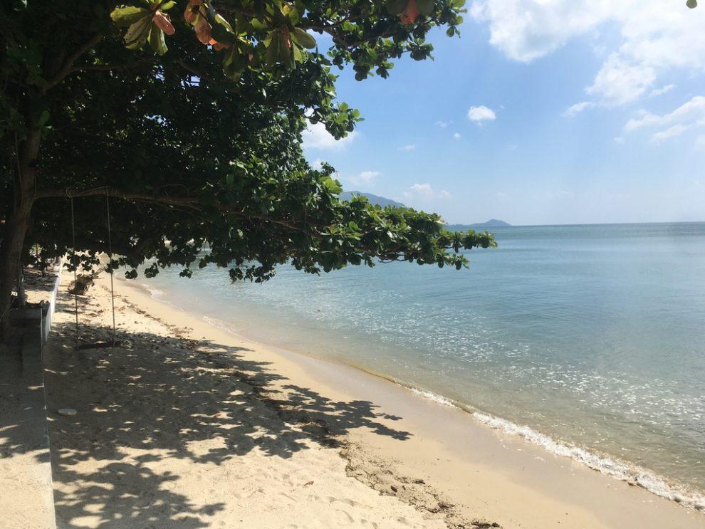 hoogtepunten van Zuid Thailand - de mooiste dingen om te doen en bezienswaardigheden voor een rondreis - Koh Phangan