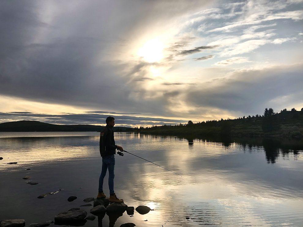 Zuid-Noorwegen rondreis. bezienswaardigheden & tips! Lillehamer
